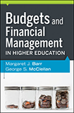budgetsAndFinancialManagementInHigherEducation2
